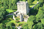 Ireland Attractions - book hotels online